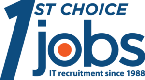 1st Choice Jobs