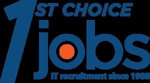 1st Choice Jobs